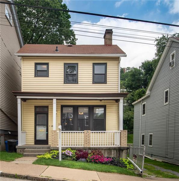 171  Plymouth Street