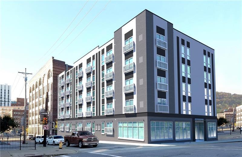 1450 5th Avenue
