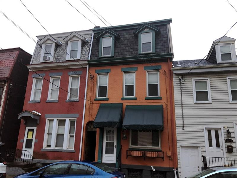 1434762 | 2617 Jane Pittsburgh 15203 | 2617 Jane 15203 | 2617 Jane South Side 15203:zip | South Side Pittsburgh